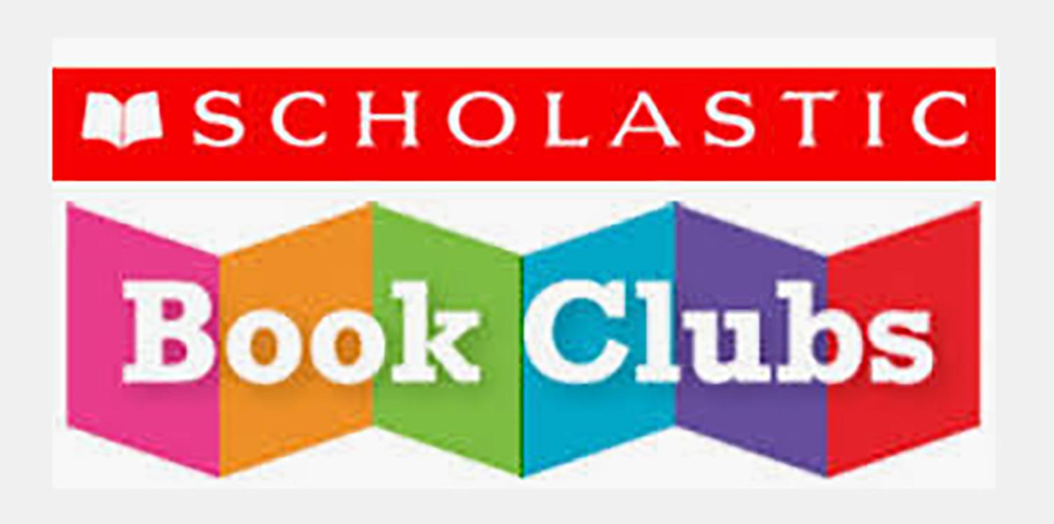 schoolastic-book-clubs.jpg