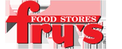 food-stores-frys.jpg