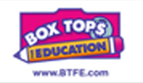 box-tops-education.jpg