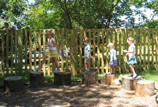 natural-play-areas.jpg