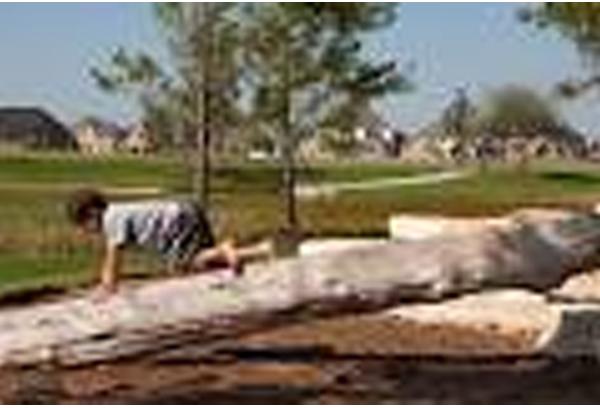 natural-playground-area.jpg