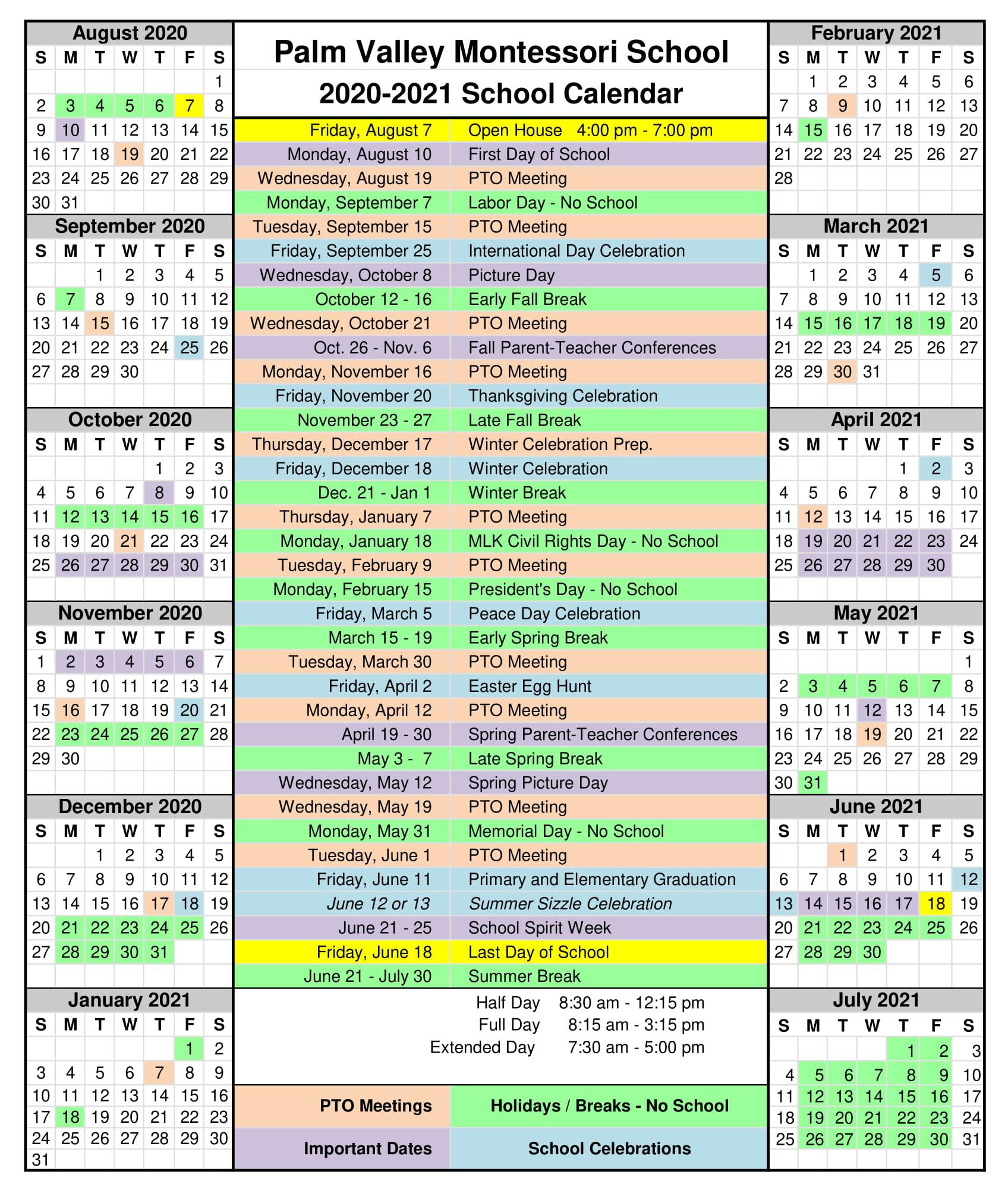 school-calendar.jpg