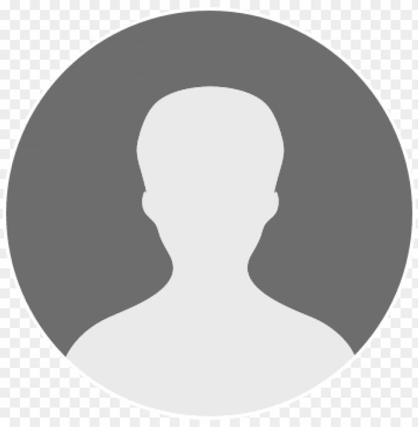 staff-logo.jpg